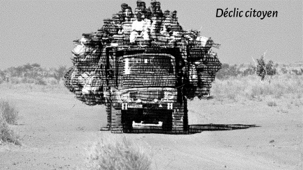 claude-barutel-trucking-niger-africa-sahara-desert-7