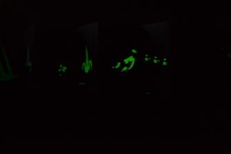 livret-nuit-3