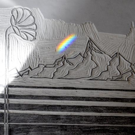 nickcave-arc copie