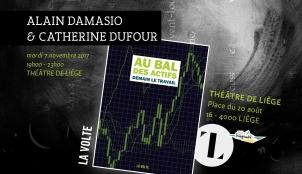 couv-fb-event-damasio-dufour-liege